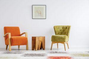 Cabinet-de-psychotherapie-psy-en-français-barcelone. Gestalt