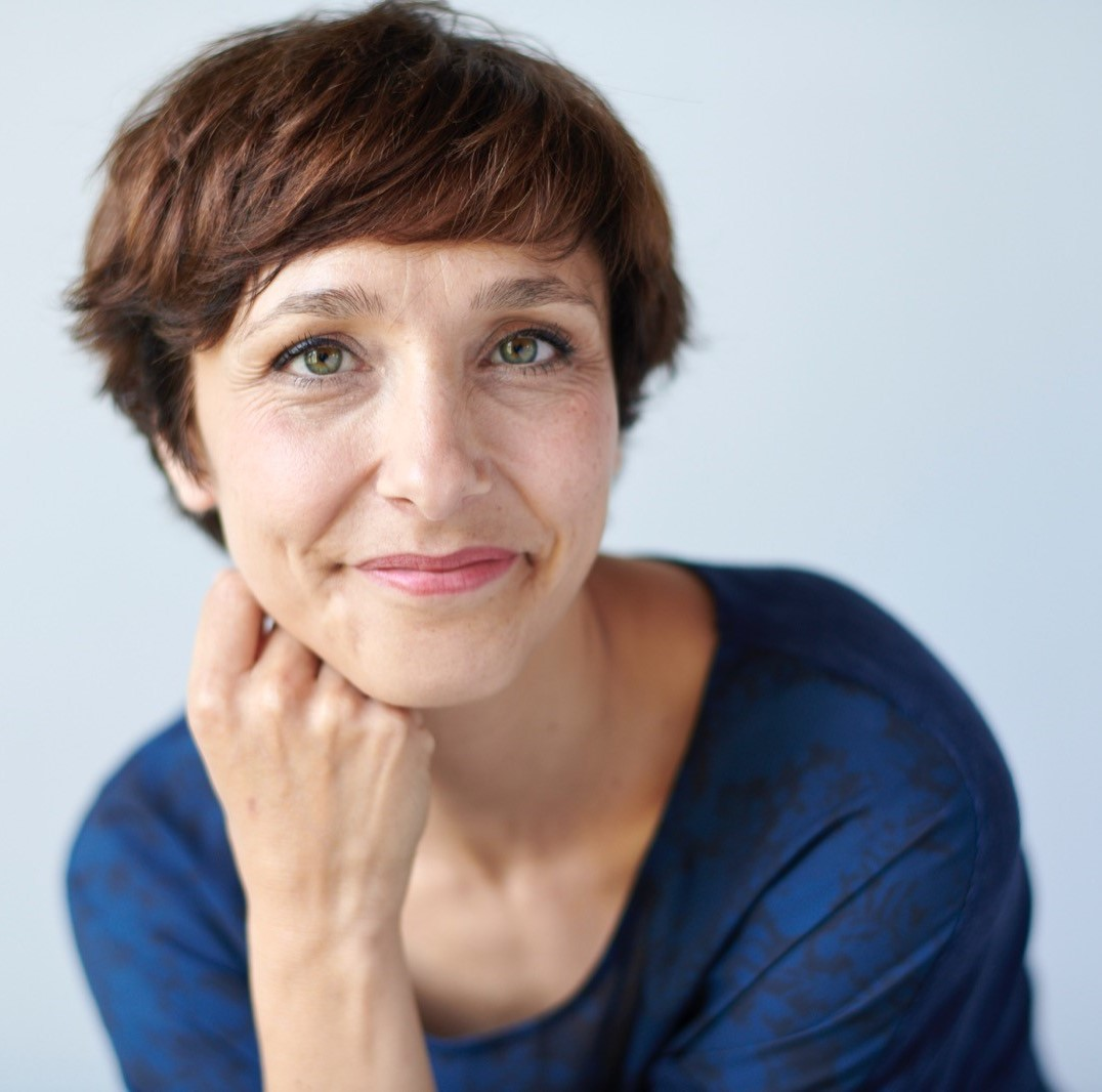 Magali Mestre psychoterapeute français barcelone